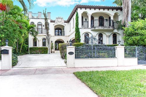 Photo of 2334 Alton Rd, Miami Beach, FL 33140 (MLS # A11042153)