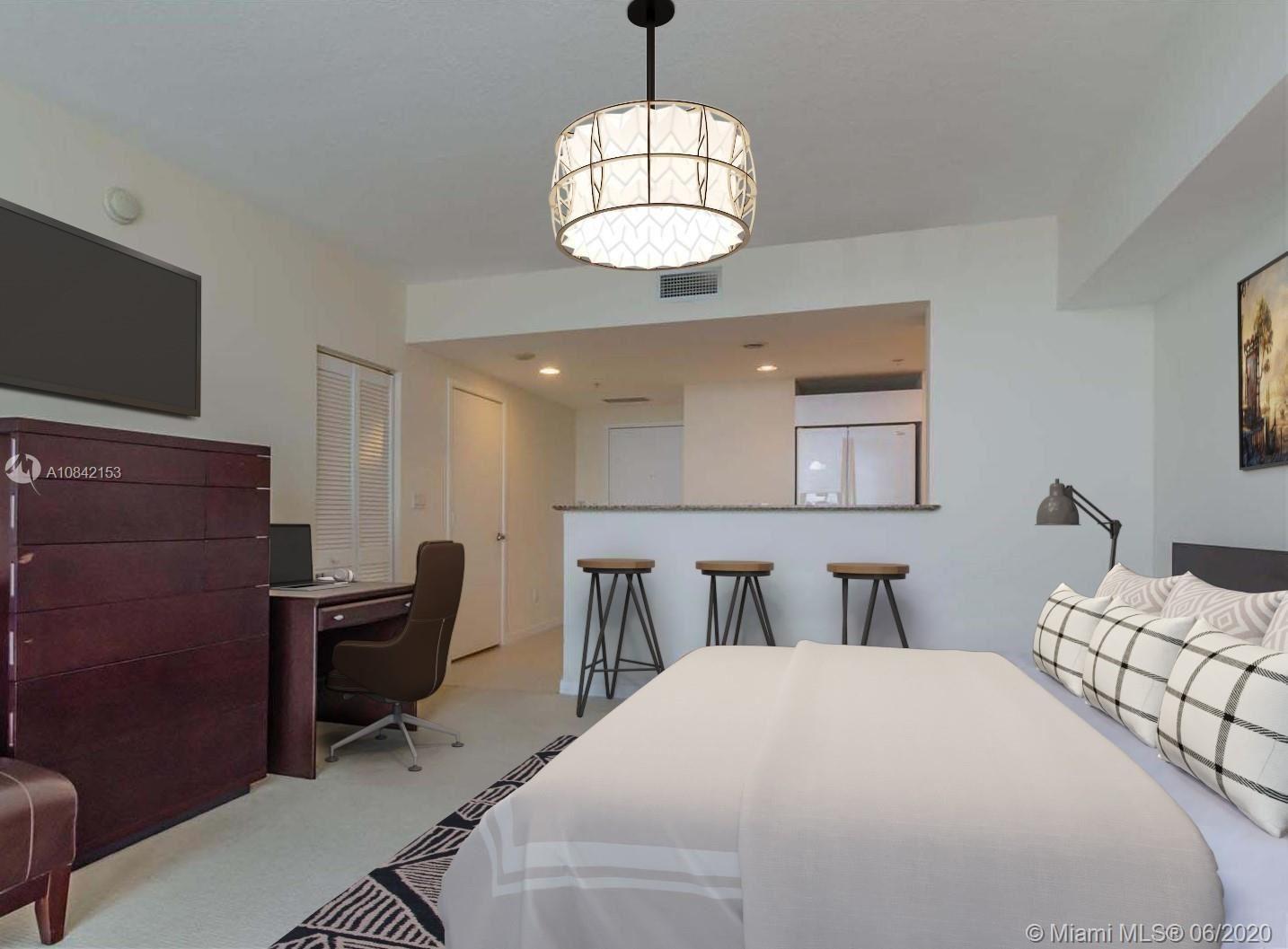 325 S Biscayne Blvd #3220, Miami, FL 33131 - #: A10842153