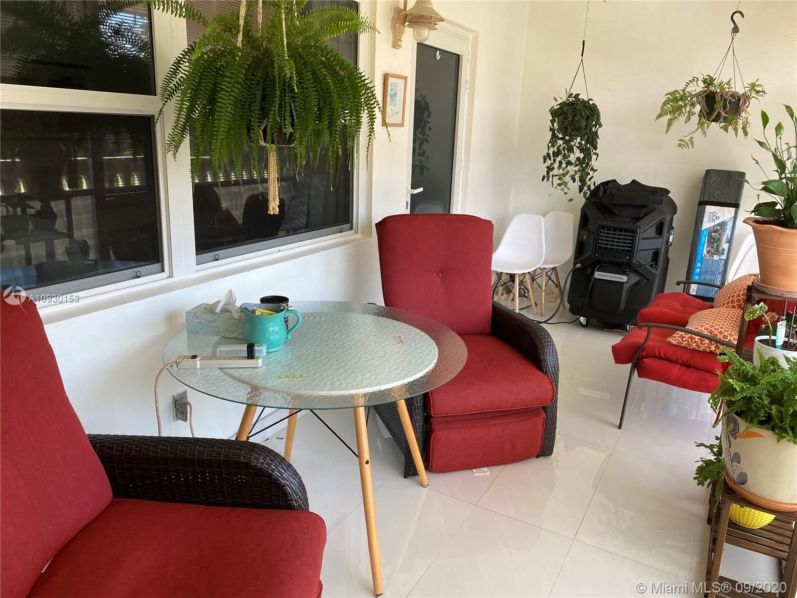 Photo of Hallandale Beach, FL 33009 (MLS # A10930153)