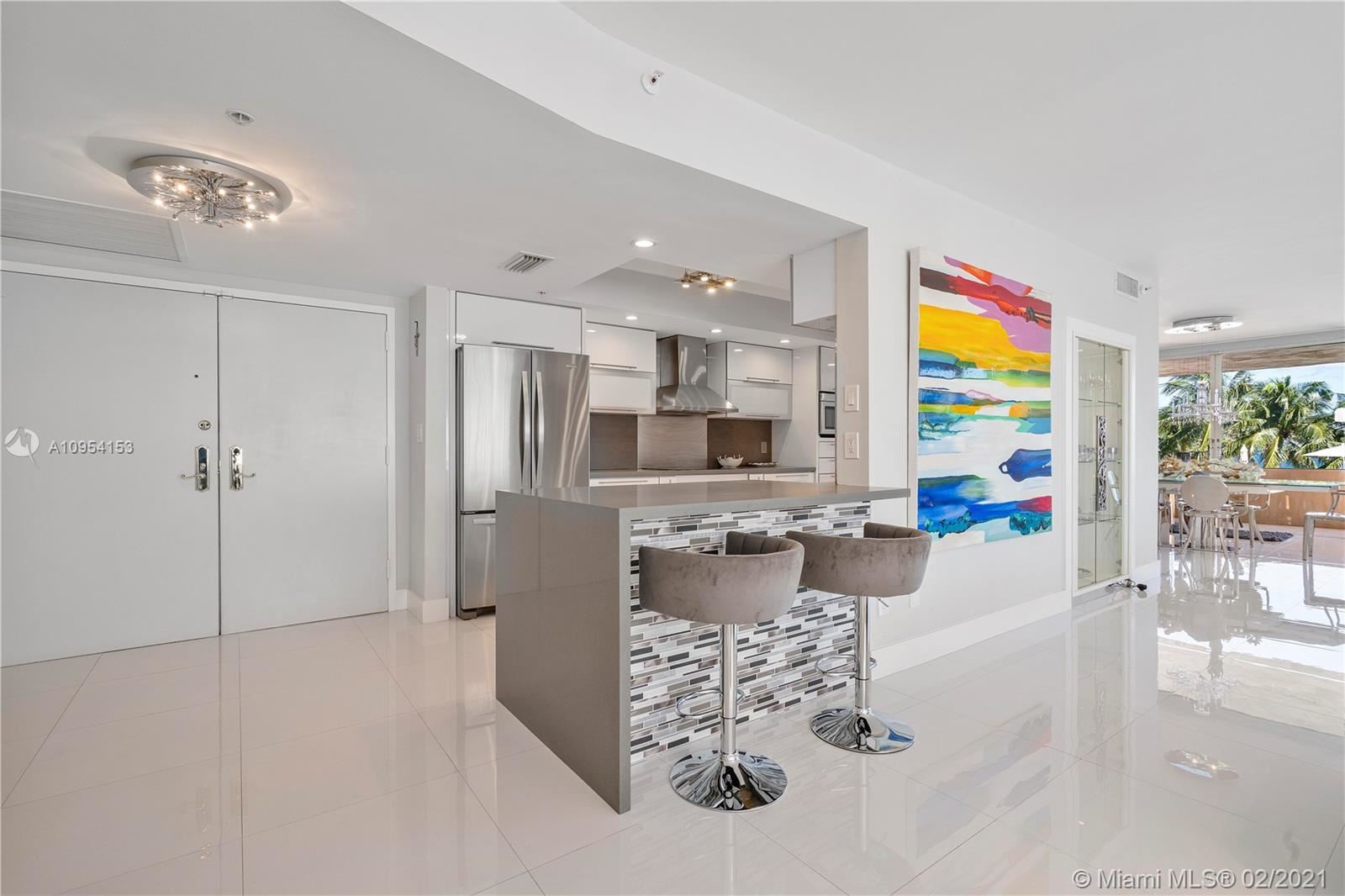 Photo of 10175 Collins Ave #102, Bal Harbour, FL 33154 (MLS # A10954153)