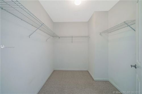 Tiny photo for 401 SW 4th Ave #1000, Fort Lauderdale, FL 33315 (MLS # A10838154)