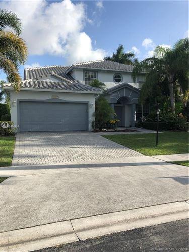 Photo of 12907 Hyland Cir, Boca Raton, FL 33428 (MLS # A10907154)