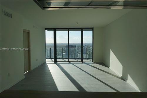 Photo of 1000 Brickell Plz #3108, Miami, FL 33131 (MLS # A11111154)