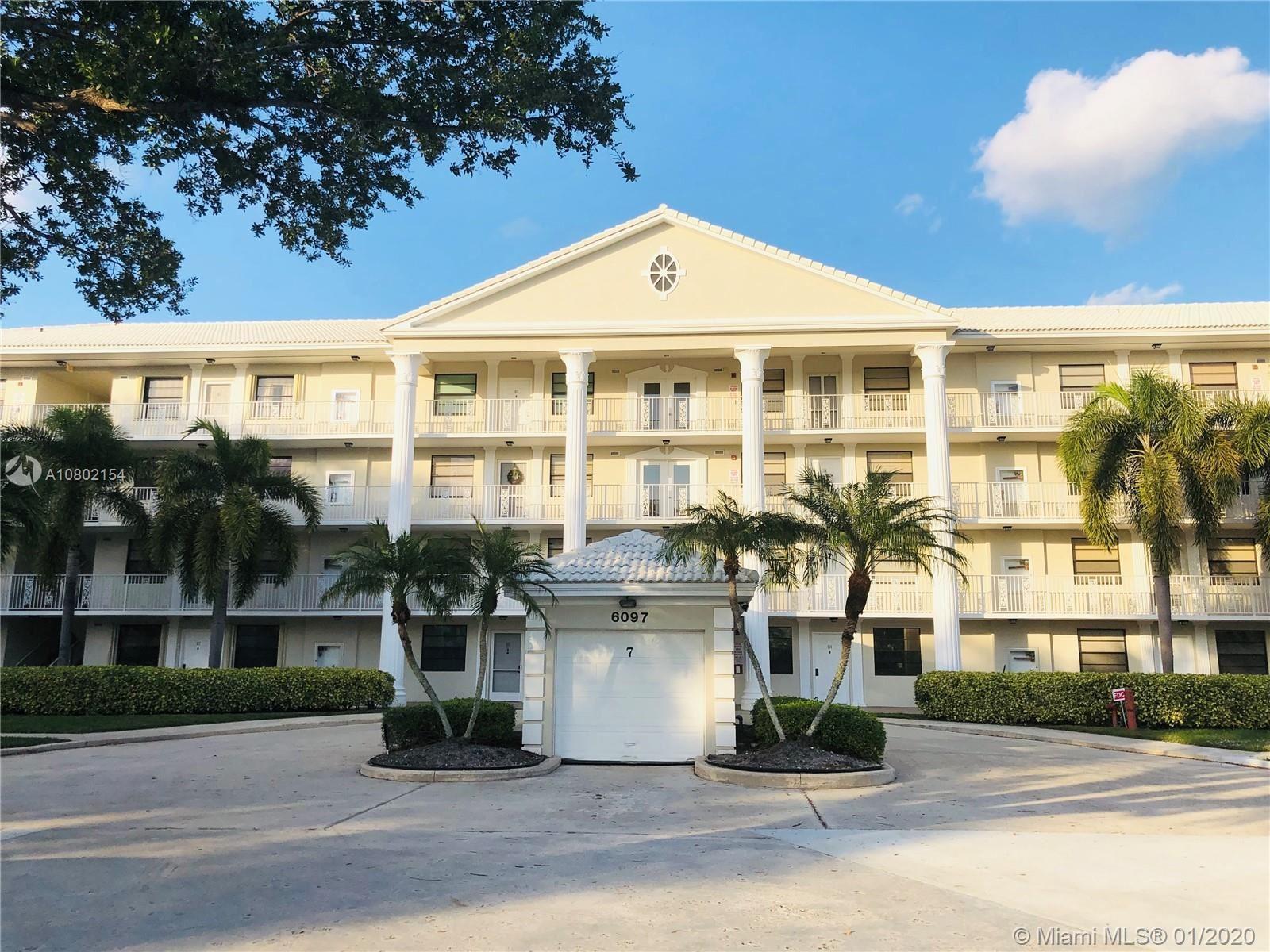 6097 Balboa Cir #303, Boca Raton, FL 33433 - #: A10802154