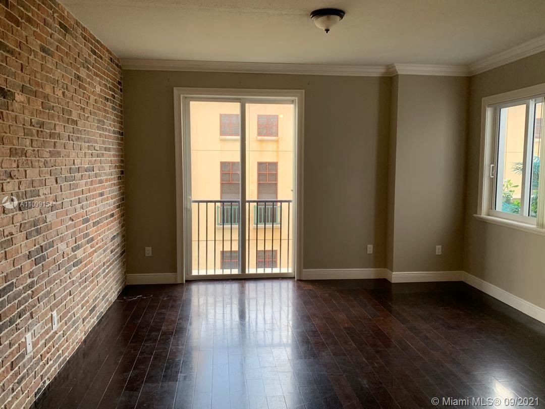 Photo of 10 Aragon Ave #607, Coral Gables, FL 33134 (MLS # A11099154)