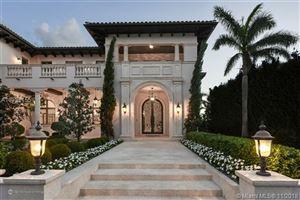 Foto de inmueble con direccion 190 Palm Ave Miami Beach FL 33139 con MLS A10389155