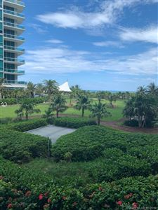 Photo of 10275 Collins Ave #334, Bal Harbour, FL 33154 (MLS # A10749155)