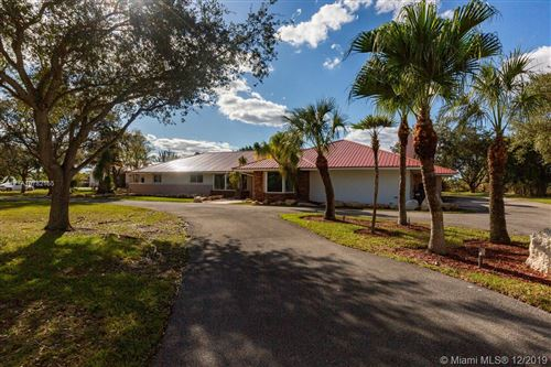 Photo of 29700 SW 209th Ave, Homestead, FL 33030 (MLS # A10782155)