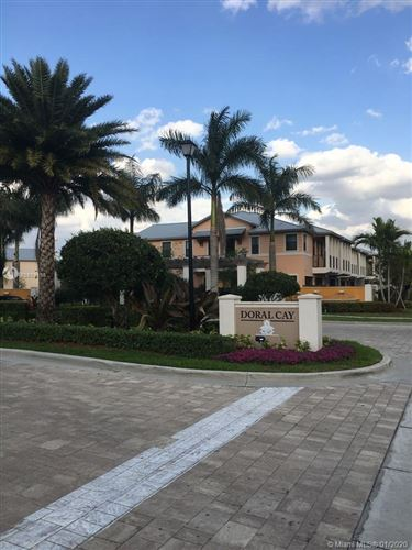 Photo of Listing MLS a10809155 in 5920 NW 104th Path Doral FL 33178