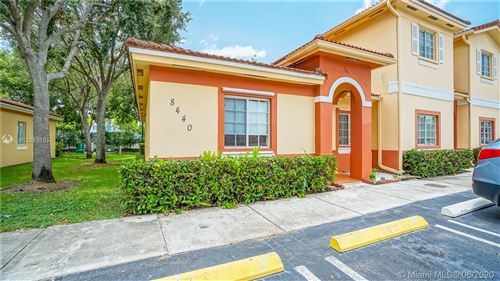 Foto de inmueble con direccion  Miami FL 33193 con MLS A10885155