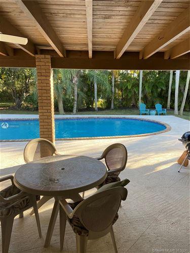 Photo of Miami, FL 33176 (MLS # A10990155)