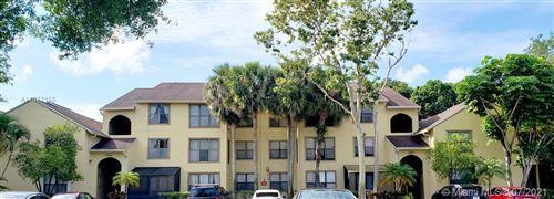 Photo of 2303 N Congress Ave #21, Boynton Beach, FL 33426 (MLS # A11077155)