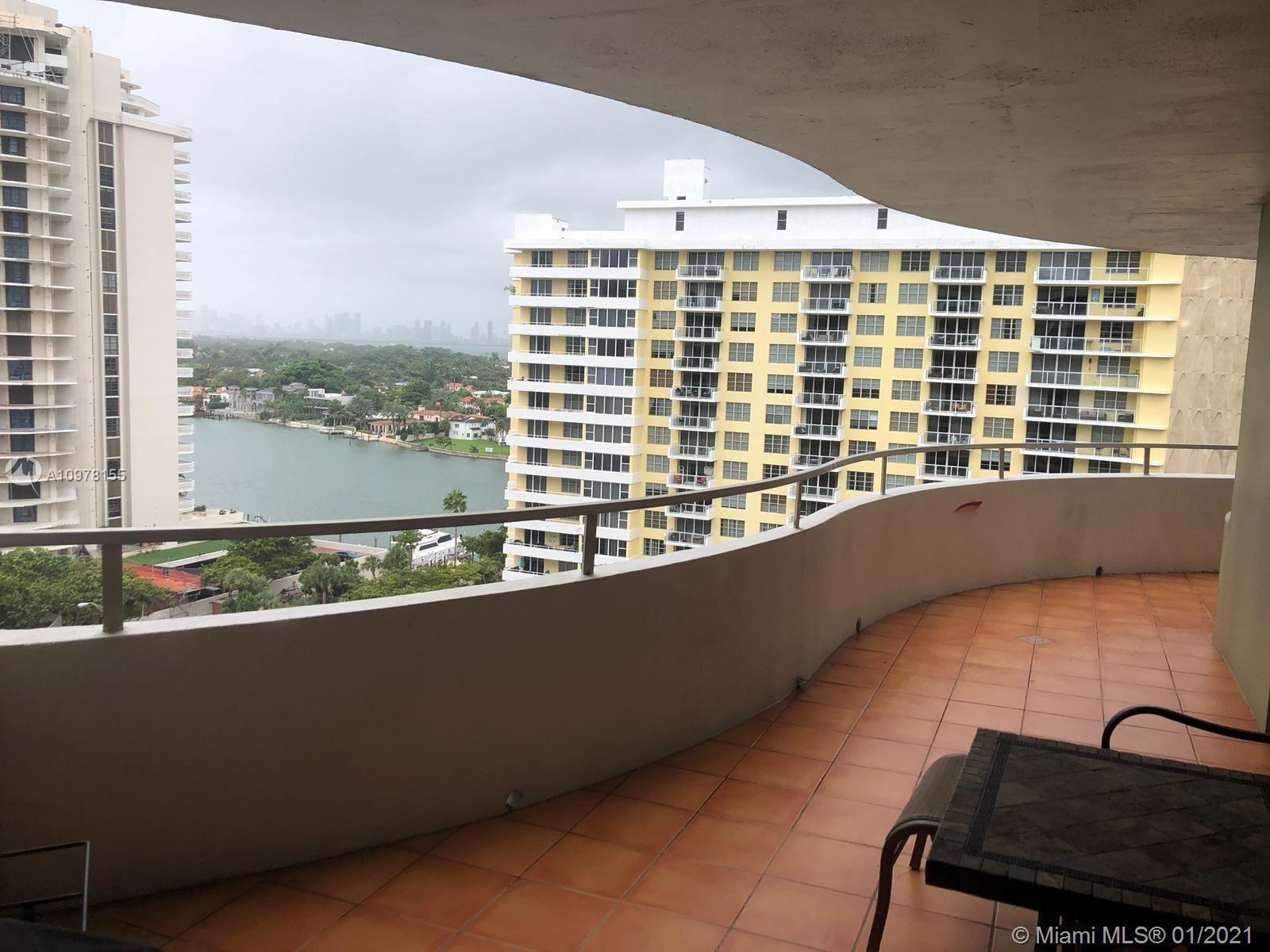 5555 Collins Ave #14A, Miami Beach, FL 33140 - #: A10978155