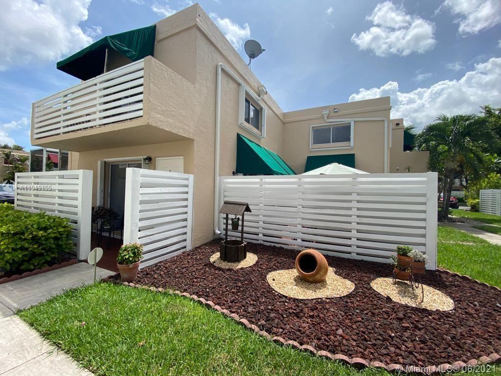 14357 SW 97th Ter, Miami, FL 33186 - #: A11049155