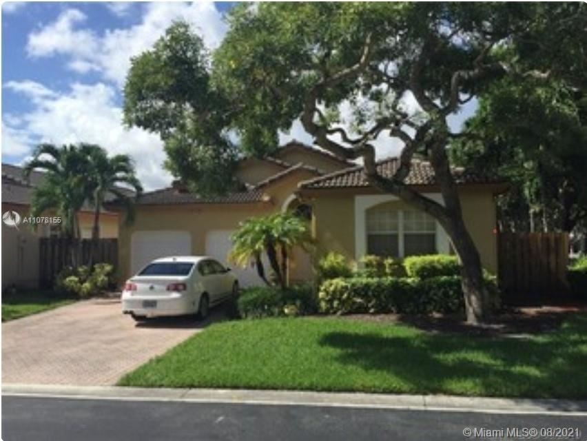 9816 NW 32nd St, Doral, FL 33172 - #: A11078155