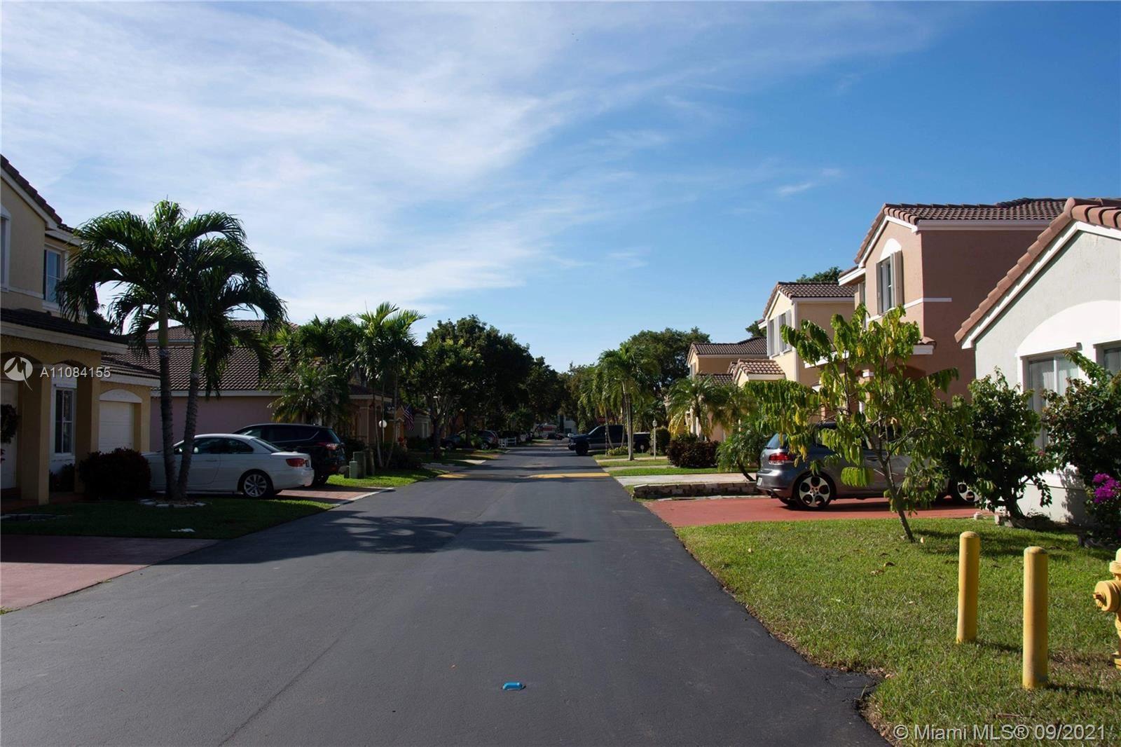 16458 SW 97th St #16458, Miami, FL 33196 - #: A11084155