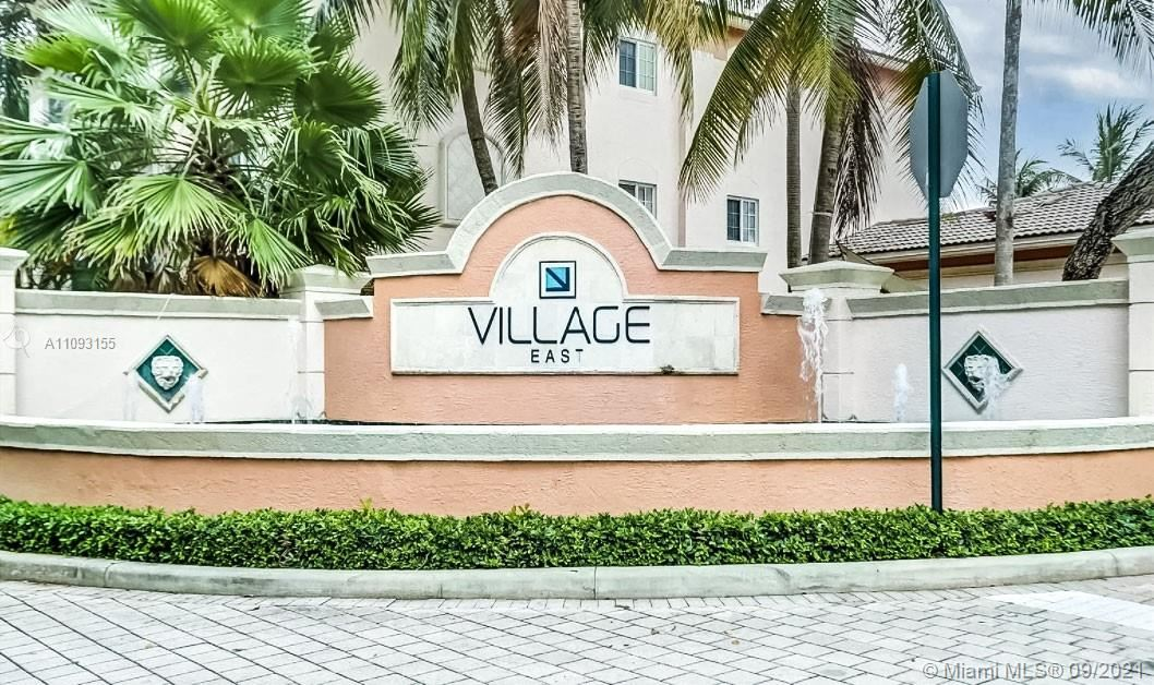 Photo of 2119 SE 10th Ave #905, Fort Lauderdale, FL 33316 (MLS # A11093155)