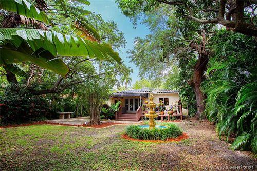 Photo of 120 SW 25th Rd, Miami, FL 33129 (MLS # A11063156)