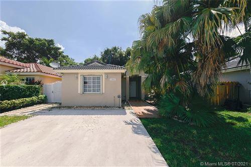 Photo of 13843 SW 150th Ct, Miami, FL 33196 (MLS # A11075156)