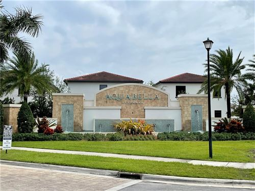 Photo of 10830 W 33rd Ct, Hialeah, FL 33018 (MLS # A11114156)