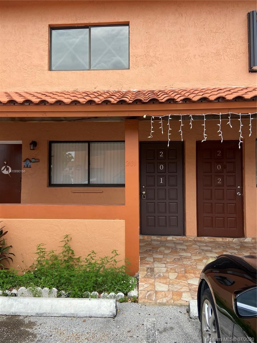 6370 W 27th Ct #34, Hialeah, FL 33016 - #: A10890156