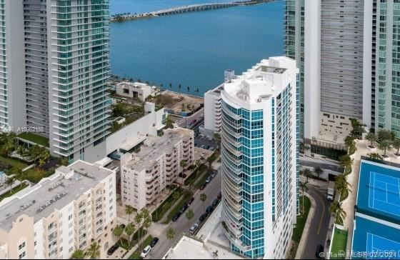 480 NE 30th St #904, Miami, FL 33137 - #: A10982156