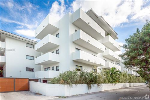 Photo of 800 S Dixie Hwy #206, Coral Gables, FL 33146 (MLS # A10808157)