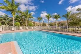 Photo of Listing MLS a10855157 in 1875 SE 6th Ct Homestead FL 33033