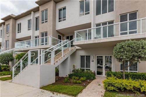 Photo of 10245 NW 63rd Ter #207, Doral, FL 33178 (MLS # A10961157)