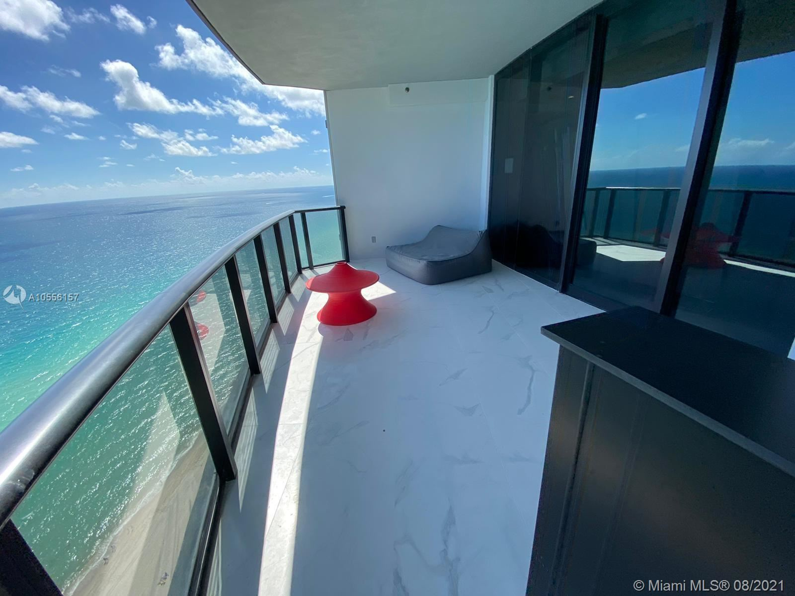 18555 Collins Ave #2905, Sunny Isles, FL 33160 - #: A10556157