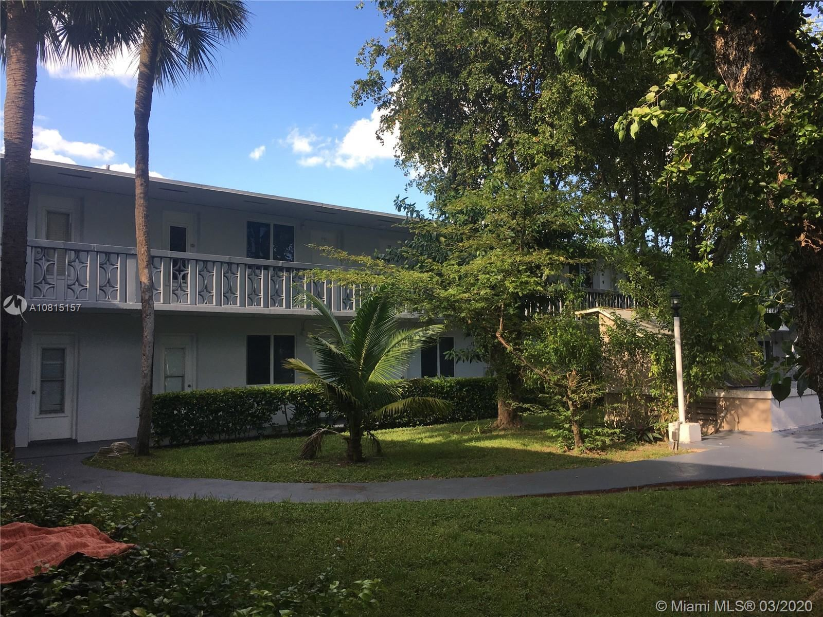 890 NW 45th Ave #32, Miami, FL 33126 - #: A10815157