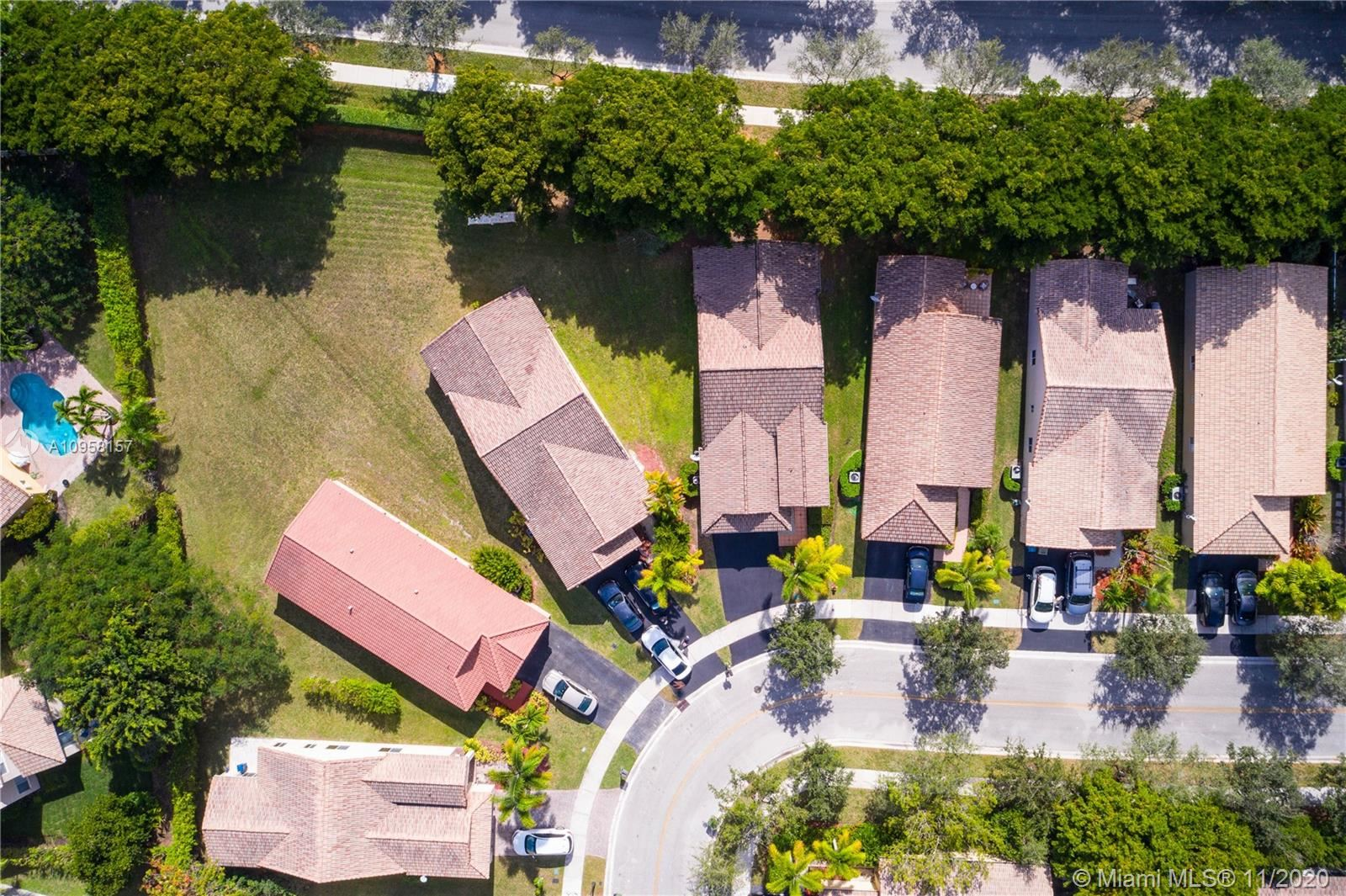 1139 Alexander Bend, Weston, FL 33327 - #: A10958157