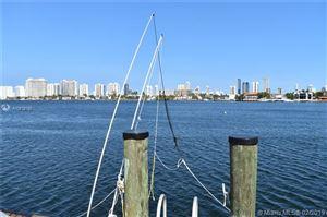 Photo of 16570 NE 26th Ave #3C, North Miami Beach, FL 33160 (MLS # A10619158)