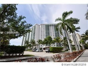 Photo of Listing MLS a10713158 in 19380 Collins Ave #501 Sunny Isles Beach FL 33160
