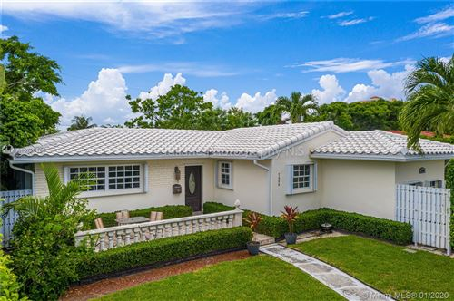 Photo of 7544 Mutiny Ave, North Bay Village, FL 33141 (MLS # A10720158)