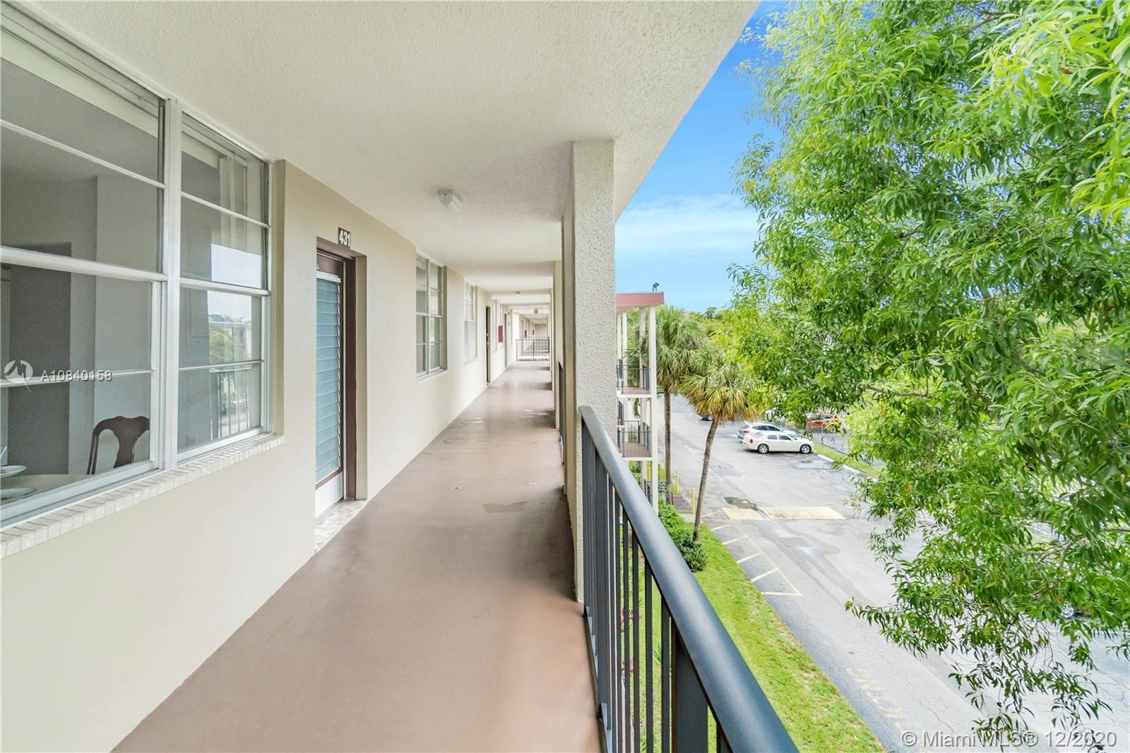 2649 NW 48th Ter #436, Lauderdale Lakes, FL 33313 - #: A10840158
