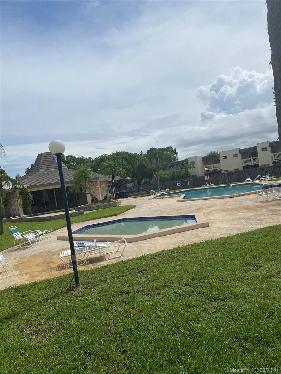 8703 SW 137 Ave #8703, Miami, FL 33183 - #: A10863158