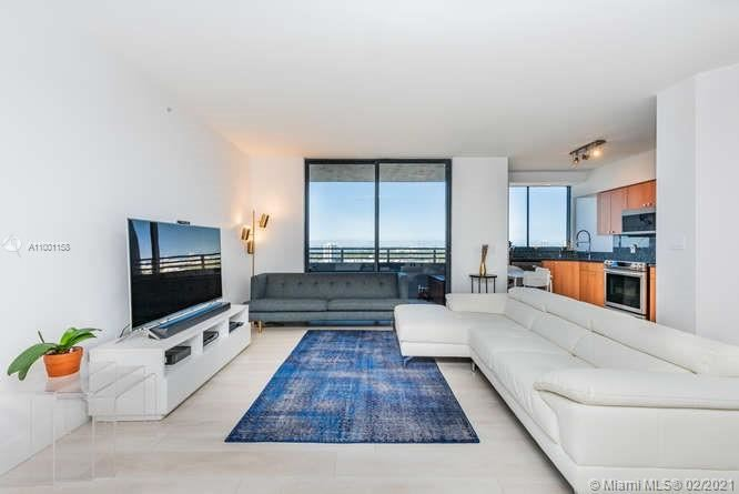 1330 West Ave #2511, Miami Beach, FL 33139 - #: A11001158