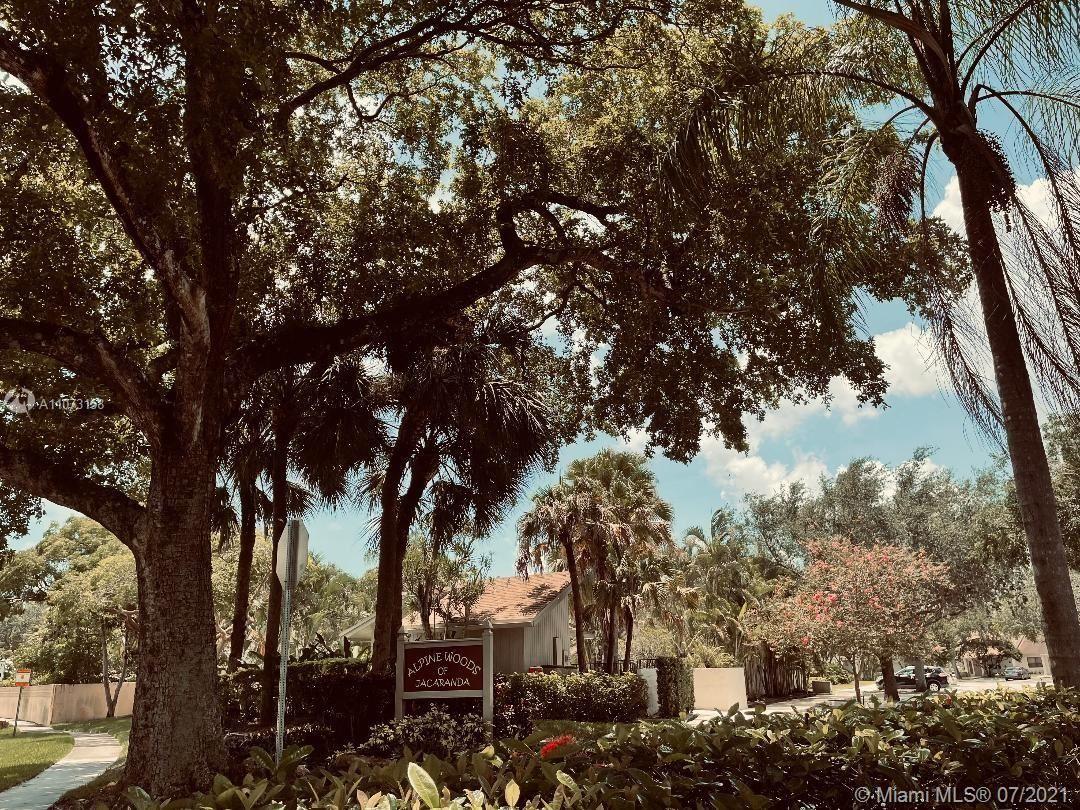 Photo of 7936 NW 10th St, Plantation, FL 33322 (MLS # A11073158)