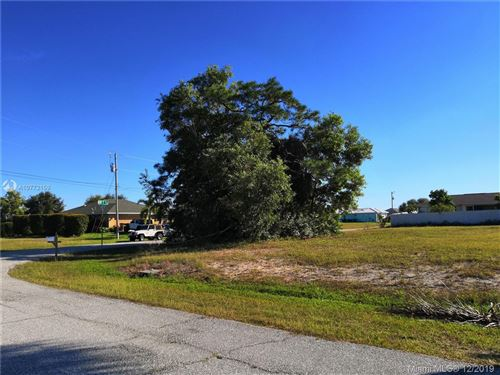 Photo of 310 NW 14th, Other City - In The State Of Florida, FL 33993 (MLS # A10772159)