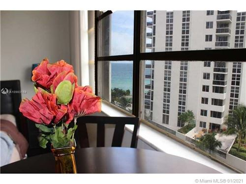 Photo of 19201 Collins Ave #642, Sunny Isles Beach, FL 33160 (MLS # A10983159)