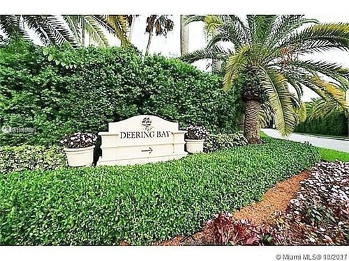 Photo of 13660 Deering Bay Dr, Coral Gables, FL 33158 (MLS # A11061159)