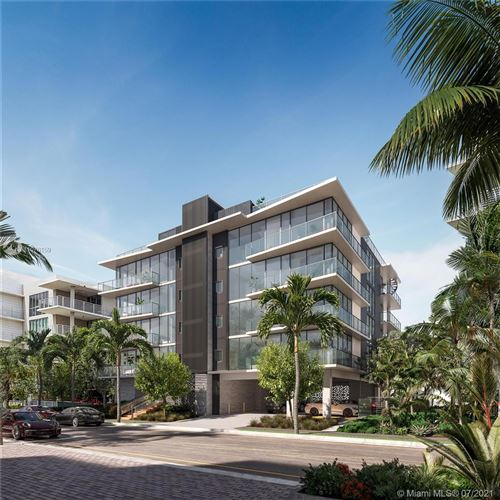 Photo of 141 Isle Of Venice Dr #2 South, Fort Lauderdale, FL 33301 (MLS # A11076159)