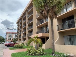 16751 NE 9th Ave #605, North Miami Beach, FL 33162 - #: A11038160