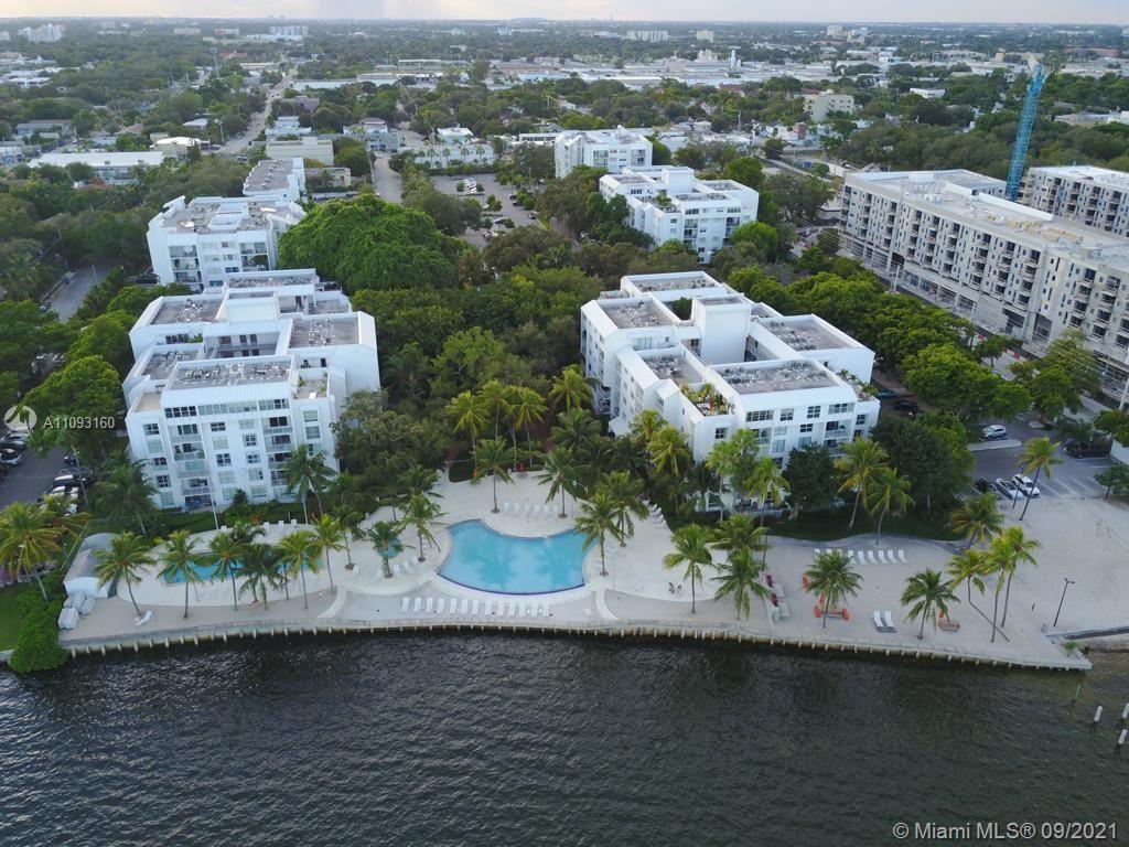 680 NE 64th St #A410, Miami, FL 33138 - #: A11093160