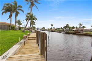 Photo of 300 SE 3rd Ct, Pompano Beach, FL 33060 (MLS # A10476161)
