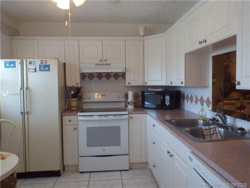 Photo of 219 NE 14th Ave #308, Hallandale Beach, FL 33009 (MLS # A10934161)