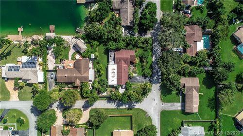 Photo of 11493 SW 126th Ter, Miami, FL 33176 (MLS # A10963161)