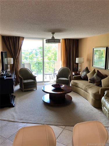 Photo of 19999 E Country Club Dr #1308, Aventura, FL 33180 (MLS # A11018161)