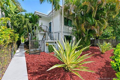 Photo of 1305 SE 1st St, Fort Lauderdale, FL 33301 (MLS # A11109161)